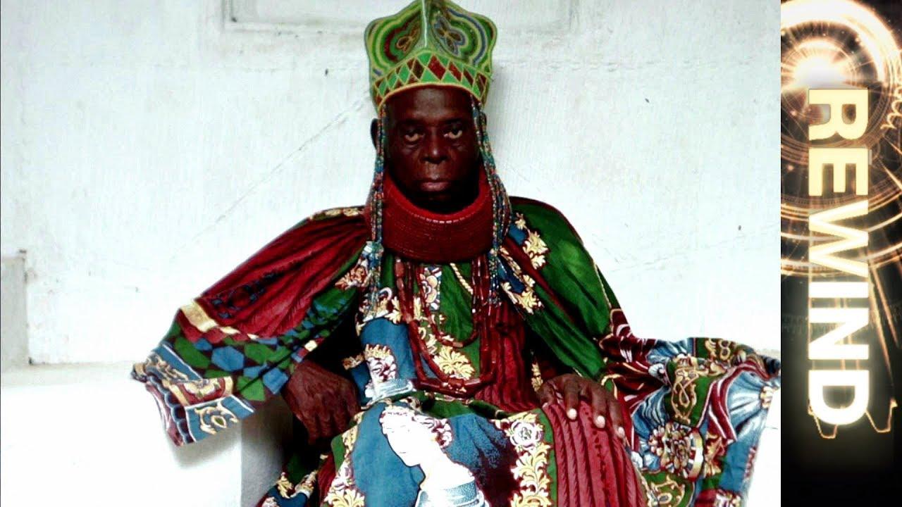 rewind-kings-of-nigeria