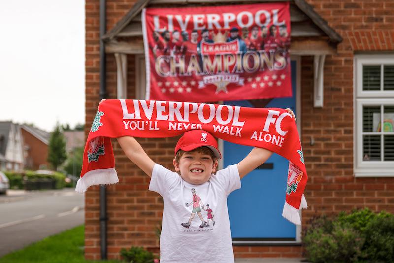 Liverpool-FC-Fans
