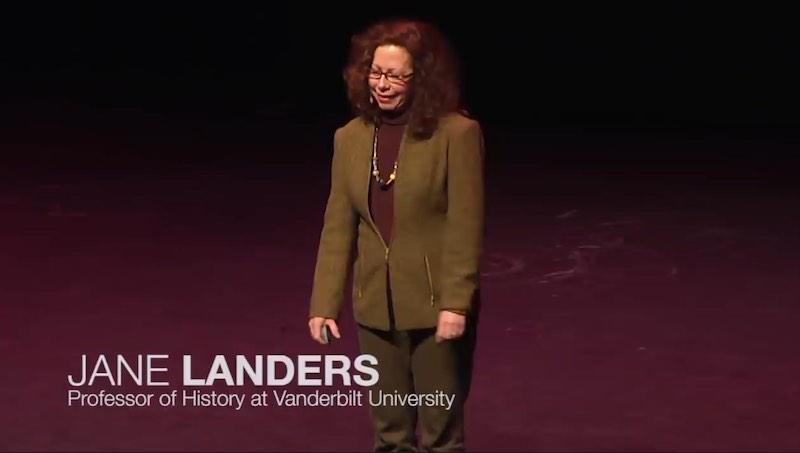 jane-landers-TED-talk