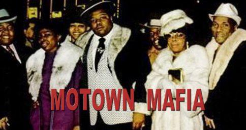 Now on Millennium Extra: Motown Mafia