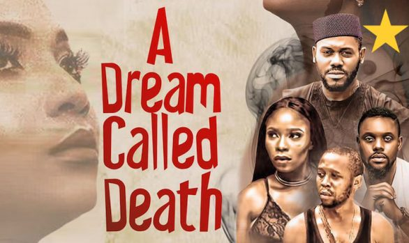Now on Millennium Extra: A Dream called Death