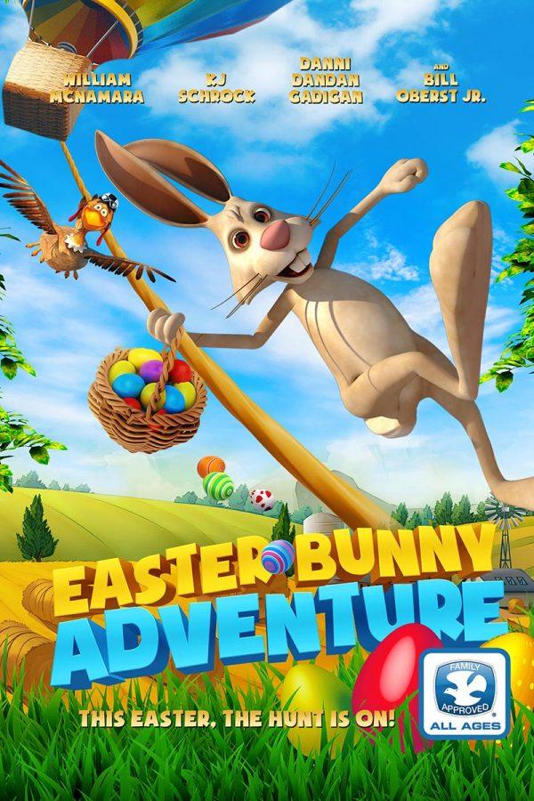 easter_bunny_adventure