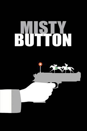 misty-button-film