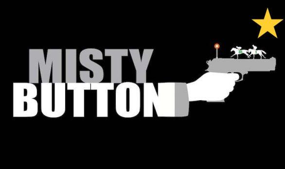 Millennium Extra: Misty Button Trailer