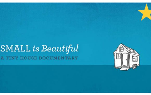 Millennium Extra - Small Is Beautiful: A Tiny House Documentary