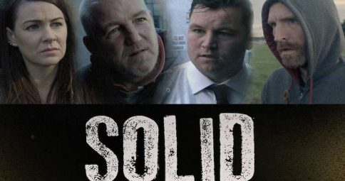 Now on Millennium Extra: Solid