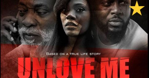 Now on Millennium Extra: Unlove Me