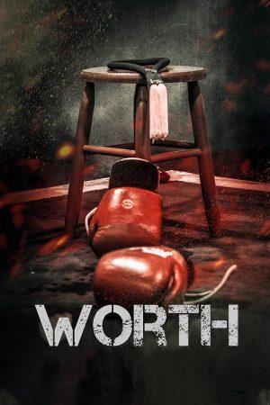 Worth-film