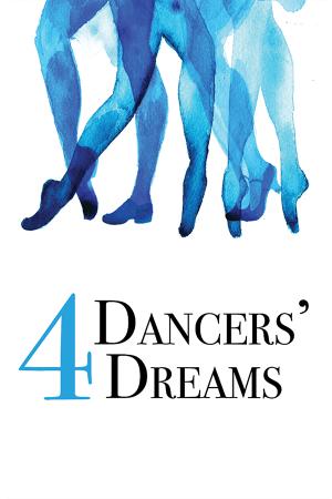 4-dancers-dreams