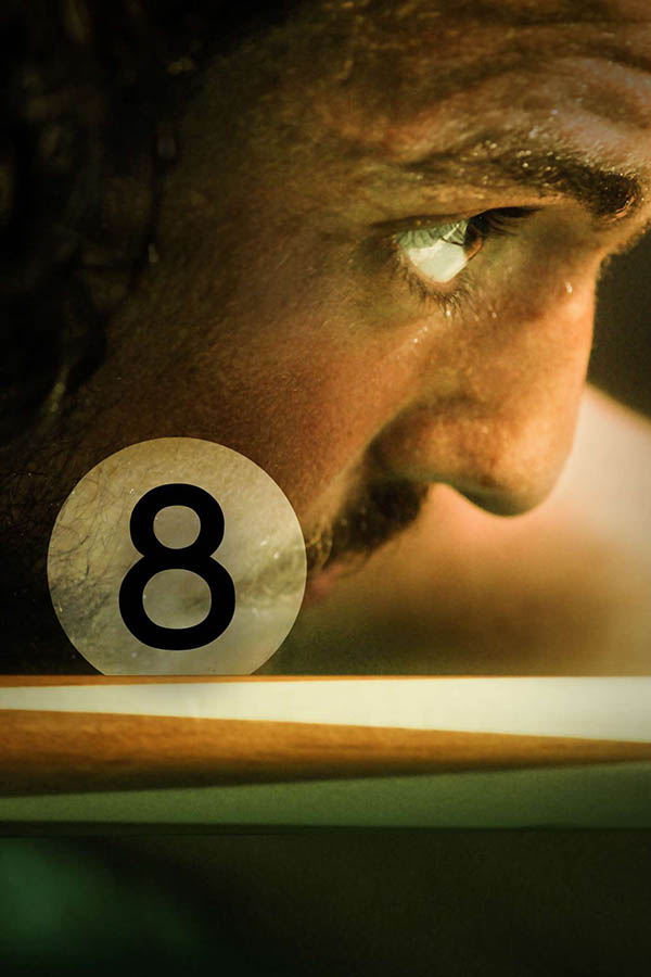 8-film