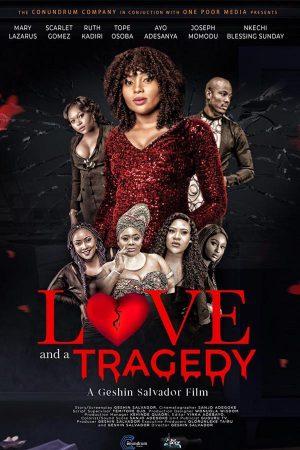 love-tragedy