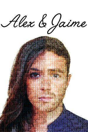 alex-jaime-film