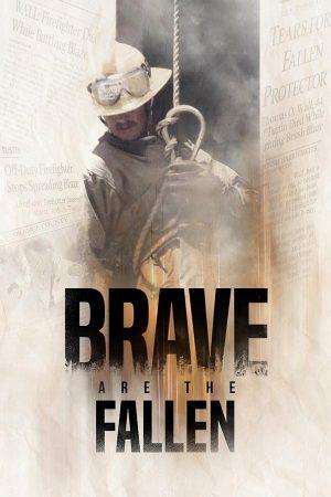 brave-are-the-fallen