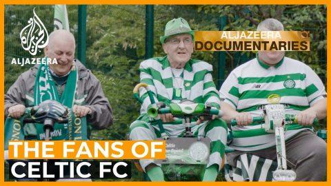 celtic-fc-fans