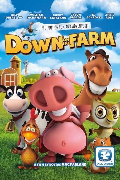 down-on-the-farm