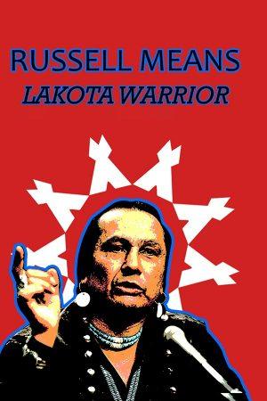 lakota-warrior