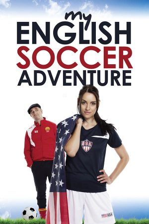 my_english_soccer_adventure_film