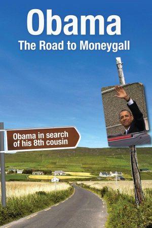 obama-moneygall