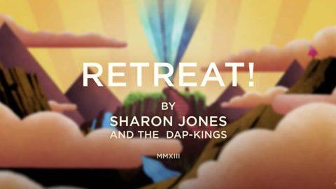 retreat-sharon-jones