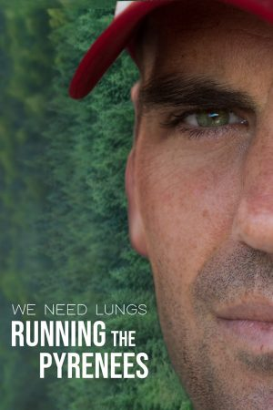 running-the-pyrenees