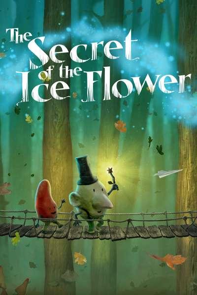 secret-ice-flower