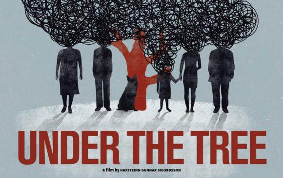 Millennium Arts -South Social Cineclub: Iceland -  Filmmakers Q&A