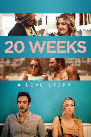 20_weeks_film