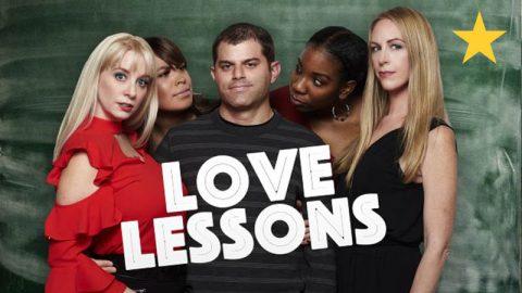 Love-Lessons-Film