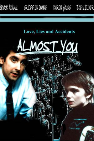 Almost You Film