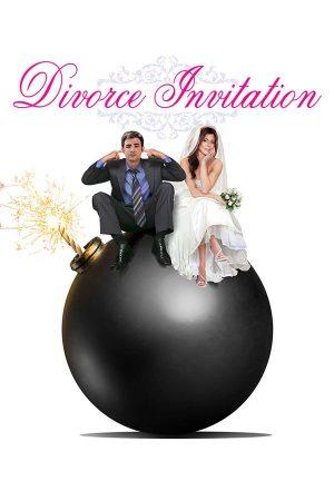 divorce-invitation