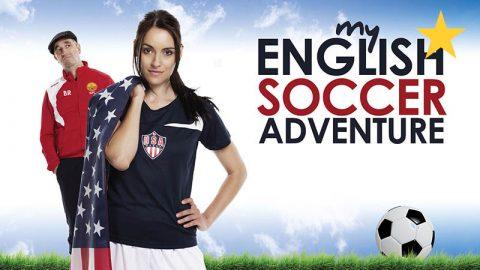 my_english_soccer_adventure_star