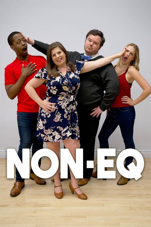 non-eq-comedy