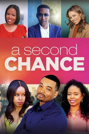 second_chance_film