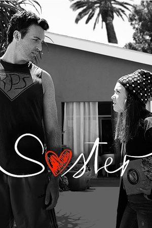 sister_film