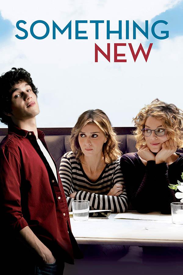 something_new_film