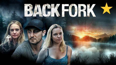 Back-Fork-film