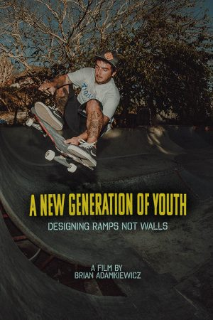 a_new_generation_of_youth_designing_ramps_not_walls