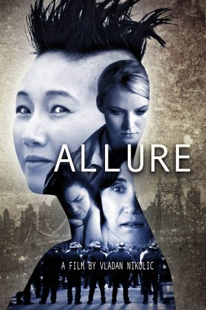 allure-film-image