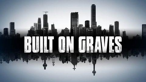 built_on_graves
