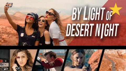 by-light-of-desert-night-trailer