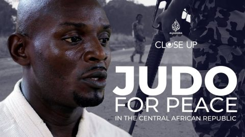 judo-for-peace