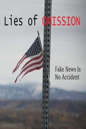 lies-of-omission