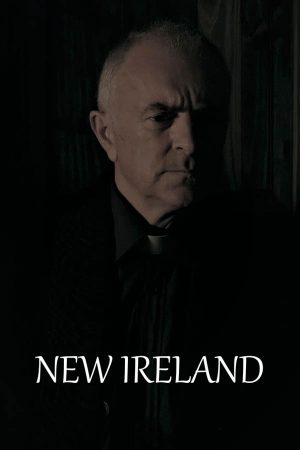 new-ireland-short