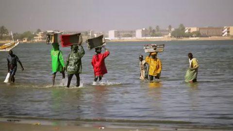 senegal-sinking-villages