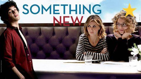 something-new-trailer