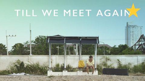 till_we_meet_again_star