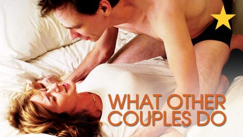 what_other_couples_do