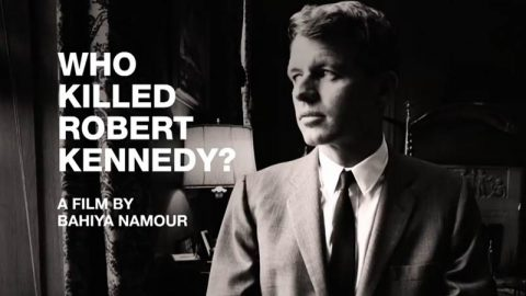 who-killed-robert-kennedy