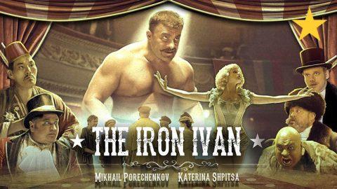iron-ivan-star