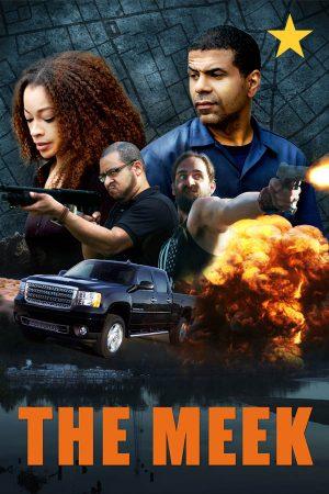 the-meek-film-trailer